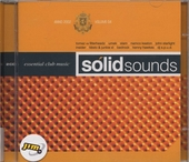 Solid sounds. vol.4