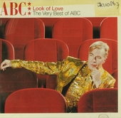 Look of love : the very best of ABC