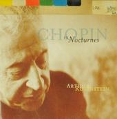 Nocturnes. vol.49