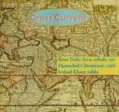 Cross current