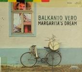 Margarita's dream
