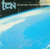 Far beyond the world