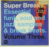 Super breaks. vol.3