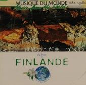 Échos de Finlande