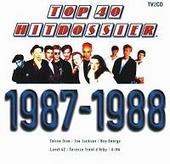 Top 40 hitdossier : 1987-1988