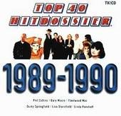 Top 40 hitdossier : 1989-1990