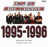 Top 40 hitdossier : 1995-1999