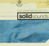 Solid sounds. vol.1