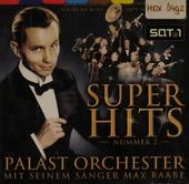 Super hits. vol.2