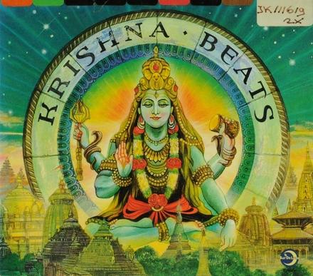 Krishna beats