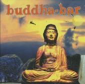 Buddha-bar. vol.4
