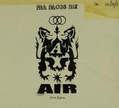 All along air