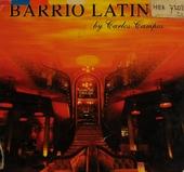 Barrio Latino. vol.1