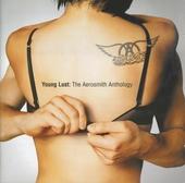 Young lust : the Aerosmith anthology