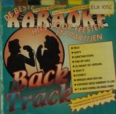 Met Backtrack zing je de sterren van de hemel. vol.29