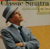 His great performances : 1953-1960