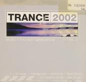 Trance 2002. vol.1