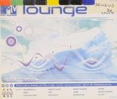 Lounge. vol.2