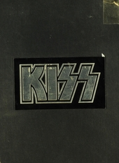 The definitive Kiss collection