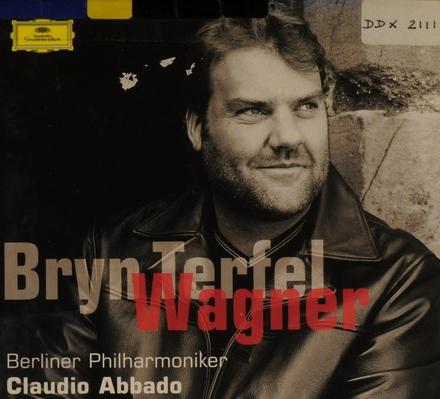 Der fliegende Holländer : Overture