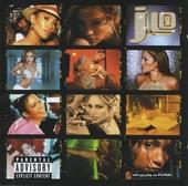 J to tha L-o! : the remixes