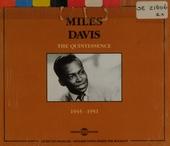 The quintessence : 1945-1951