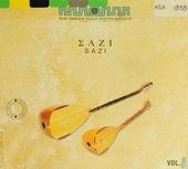 Sazi. vol.8