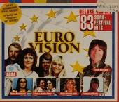 Eurovision. vol.1