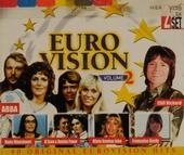Eurovision. vol.2