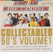 Top 40 hitdossier : Collectables 60's. vol.1