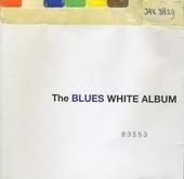 The blues white album