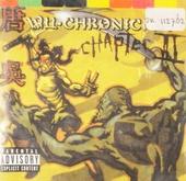 Wu-chronicles. vol.2