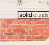 Solid sounds anno 2002. vol.2