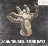 Bone days