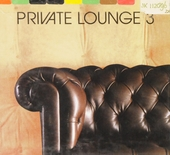 Private lounge. vol.3
