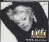 Voor nu en altijd... : Conny Vandenbos 1937-2002