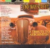 One way street : a tribute to Aerosmith