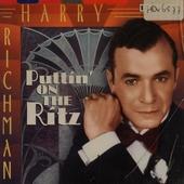 Puttin' on the ritz : 1925-1947