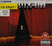 The Eminem show : limited edition