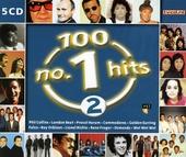 100 No.1 hits. vol.2