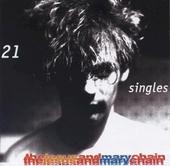 21 singles : 1984-1998
