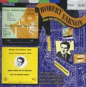 Victor Schertzinger suite ; Hoagy Carmichael suite ; V. Youmans...