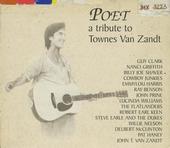 Poet : a tribute to Townes Van Zandt