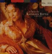 Classic Kathleen Battle : a portrait