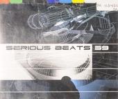Serious beats. Vol. 39