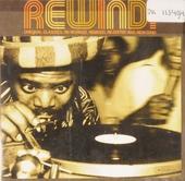Rewind!