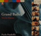 Grand ballet