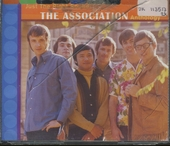 Just the right sound : The Association anthology