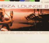 Ibiza lounge. vol.2