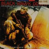 Black hawk down : original motion picture soundtrack